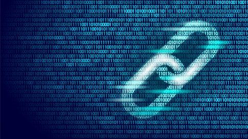 Was ist die Blockchain und welche Vorteile hat sie?