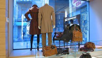 Fashion-Kleidung günstig kaufen