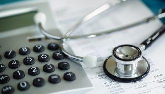 Lohnabrechnung in der Arztpraxis