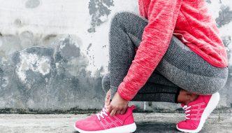Cool und schick: Tipps für die richtige Sportkleidung