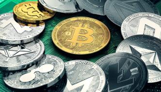 Bitcoin und Co. im Trend