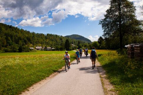 Kurztrip nach Neustadt-Glewe