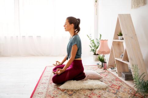 Was ist Spiritualität? Und wo begegnet sie uns?